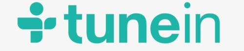 tunein badge