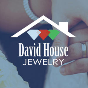 David House Jewelry Square