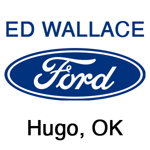 Ed Wallace Ford Square