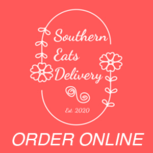 Southern Eats Delivery Square