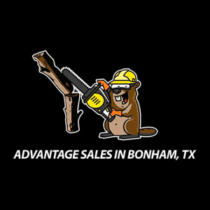 Advantage Sales Bonham Square