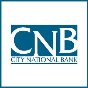 City National Bank Square