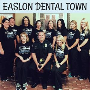 Easlon Dental Town Square