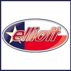 Elliott Auto Group Square